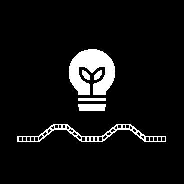 icon LIGHT PERMEABILITY