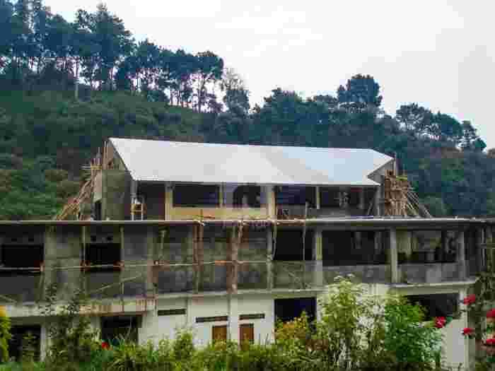 Wisma Graha Duta Kasih Hostel